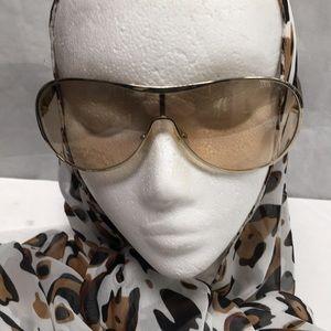 Ralph Ralph Lauren Sunglasses Case RA 7577/S